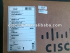 CISCO Power PWR-C45-1400ACV=,new in stock,1 year warranty!