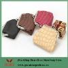 sell hot selling fashion pu purse