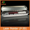 Best uv laser pen