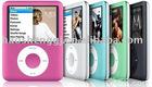 silicone case for MP3