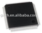 NXP - LPC1768FBD100 - MCU, 32BIT, ARM CORTEX M3, 100LQFP