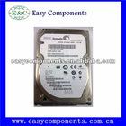 ST SAS hard disk drive HDD ST373455SS