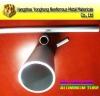 6061,6063,6082 aluminum tube, aluminum pipe