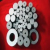 Tungsten carbide cold-heading dies with good quality