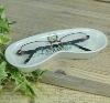 Ceramic Glasses holder