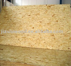 1220*2440mm Chinese OSB