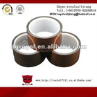 High temperature kapton tape supplier