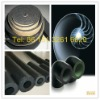 Good quality closed cell foam factory in China