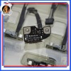 """Brand NEW 13.3"""" Laptop For Macbook Pro Unibody A1278 A1286 A1298 DC Jack 820-2565-A"""