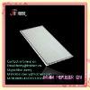 lightweight ceiling panel