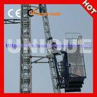 Building Material Elevator Hoist