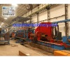 HG100 High Frequency Pipe Mill Pipe making machine