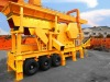 Movable Stone Crusher Price
