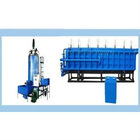 xps board extrusion forming line