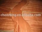 HDF door skin (natural sapele)