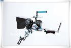 Wondlan Camera DSLR Rigs