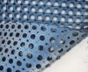 industrial workshop rubber mats