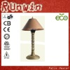 Classical!!! Rosing Design Electric Patio Furniture Heater