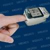 finger oximeter