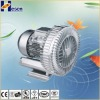 electric aquarium air pump Industry air pump