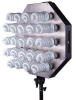 B-23D energy saving light, continuous light, studio light