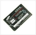 BG-D528 cell phone battery