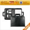 guangzhou leather portfolio