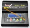 IMAX B6AC+ LCD Digital Lipo NiMH battery Balance Charger