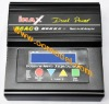 IMAX B6AC+ LCD Digital Lipo NiMH battery Balance Charger