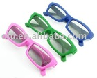 kids 3d glasses