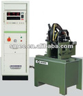 HY 2/20 BK hard bearing balancing machine