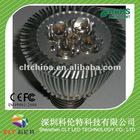 CE/RoHS approval 5*1W Par Light