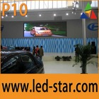 PH10mm outdoor led display