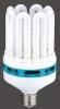 High power energy-saving lamp 105W 8U