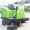 hot sell road sweeper