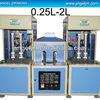 Full-auto Small bottle blow molding machine (4000BPH))