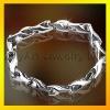 whoelsale mens bracelet tungsten jewelry