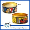 thailand handmade bangle wholesale return gifts for children boys bangles and bracelets