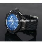 2013 Men luxury mechanical wrist watch