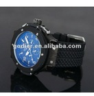 2013 Men luxury mechanical wrist watch