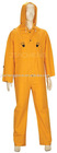PVC rainsuit,U.S.A rainsuit