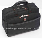 waterproof nylon laptop bags
