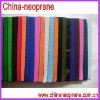 Custom Neoprene Material
