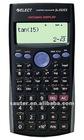 Smart Scientific Calculator fx-350es