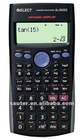 Smart Scientific Calculator fx-350es