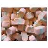Apple marshmallow