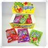 funny Powdered sugar plus lollipopBS-5004