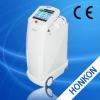HONKON--M10Ee( Multifunctional beauty machina)