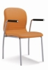 Visitor chair K12