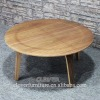 Charles Eames Coffee Table DCM